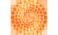 webofscience-logo